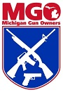 Michigan Gun Owners